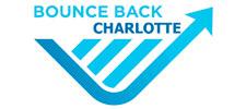 bounce-back-Charlotte-logo