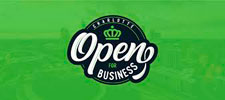 open-business-logo